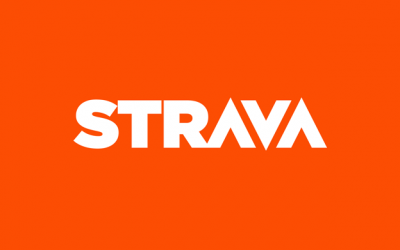 ONE PRO CYCLING OFFICIAL STRAVA CLUB