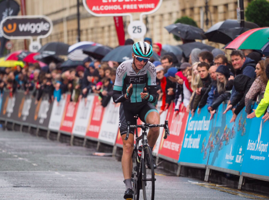 SECOND FOR TOM STEWART IN BATH