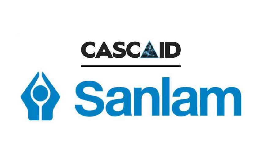 ONE PRO CYCLING PROUD TO SUPPORT THE GREAT SANLAM CYCLING CHALLENGE