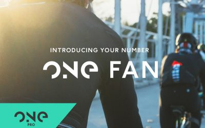 INTRODUCING ONE PRO INSURANCE