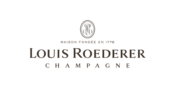 ONE PRO CYCING WELCOME LOUIS ROEDERER AS OFFICIAL PARTNER