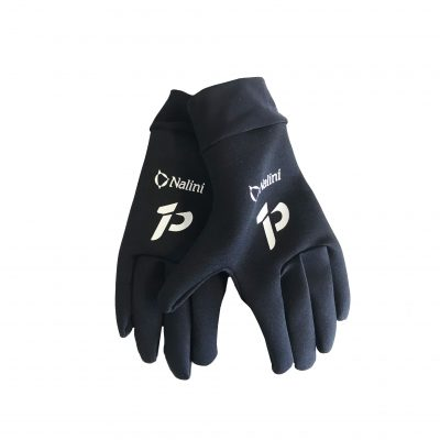 NALINI NEOPRENE GLOVES.