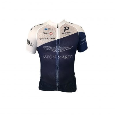 NALINI LONG SLEEVE SKINSUIT