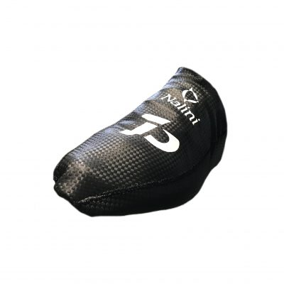 NALINI TOE WARMERS