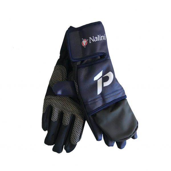NALINI WINTER GLOVES