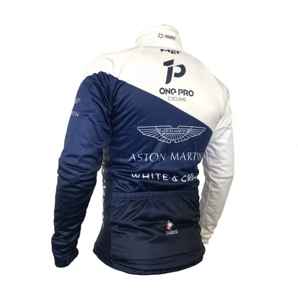 NALINI WINTER JACKET